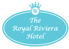 The Royal Riviera Hotel